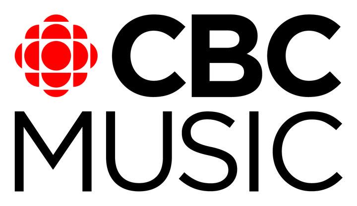 CBCMusic.jpg