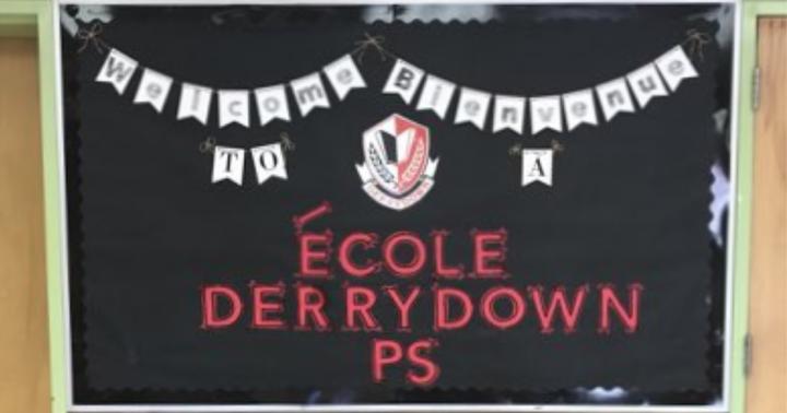 Derrydown PS.png