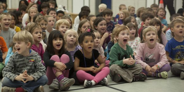 Excited-students-1-1024x683.jpg