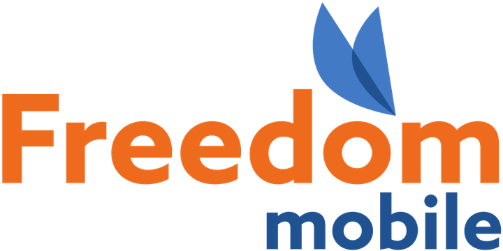 FreedomMobile.png