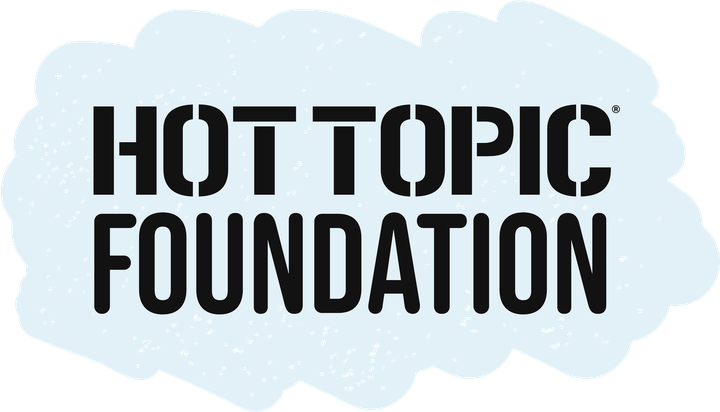 HotTopicFoundation.png