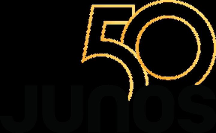 JUNOS50.png
