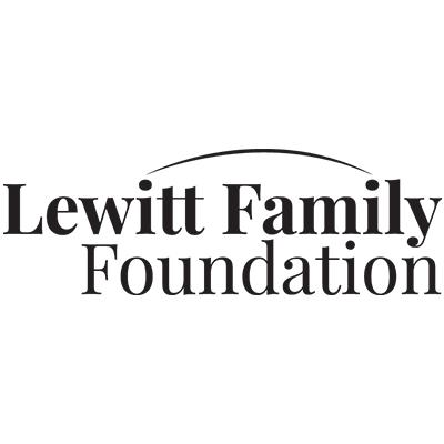 LewittFamilyFoundation.png