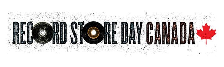 RecordStoreDayCanada.jpg