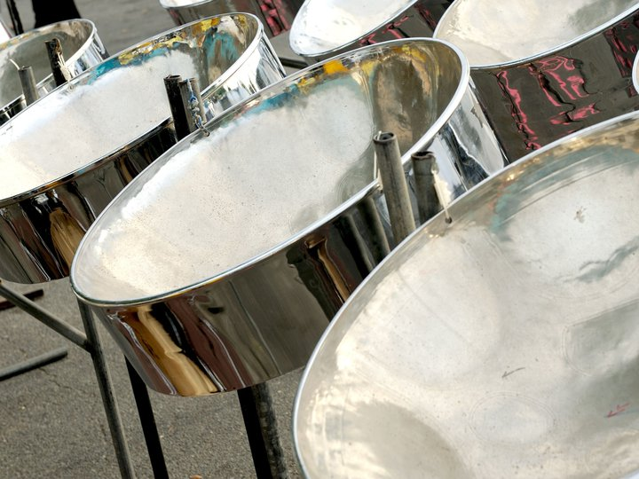 Steelpan Drums.jpg