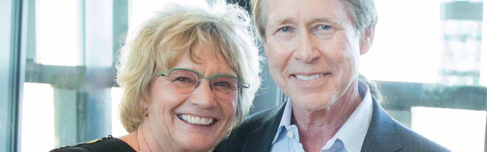 Stephen and Linda - MIMAA.jpg