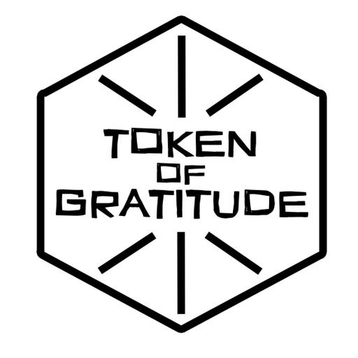 TokenofGratitude.png