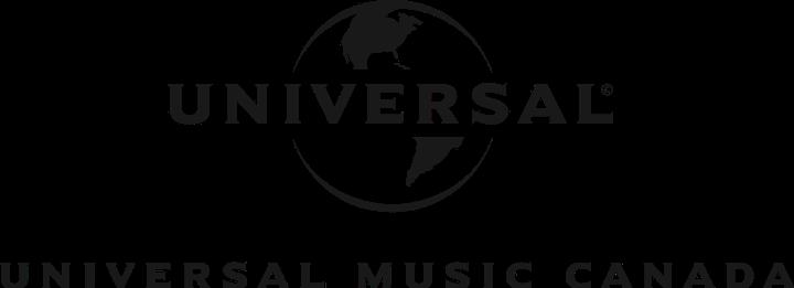 UniversalMusicCanada.png