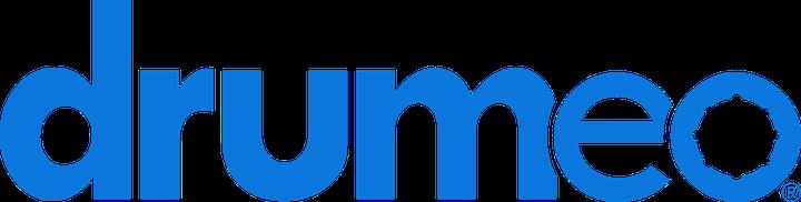 drumeo-logo-brand.png