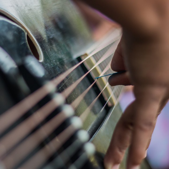 guitar-2319838_1920.jpg