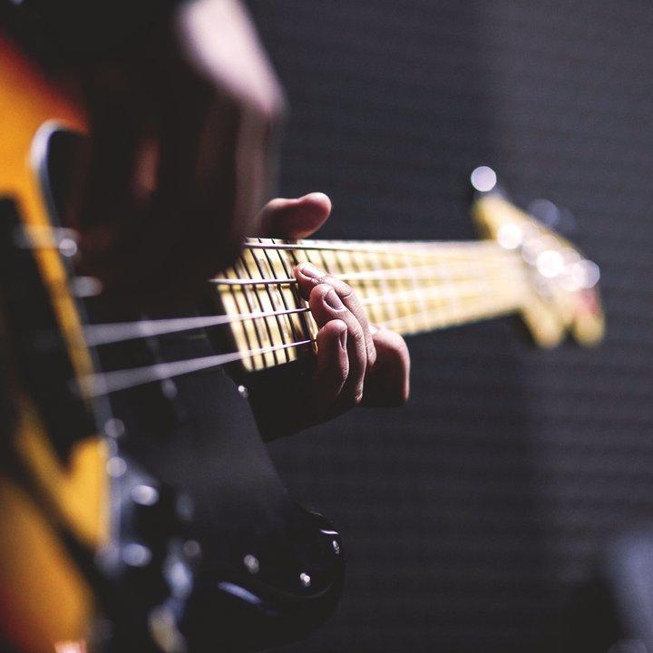playingguitar.jpeg